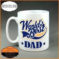 fancy coffee cups best ceramic coffee mug worlds best dad coffee mug fancy logo