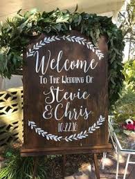 rustic wedding sayings a personal way of asking your groomsmen to be a part of the big