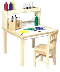 large square craft table large craft table kid craft table large craft table elegant kids