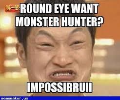 Online Meme Maker - fresh 39 best jackie chan wtf meme creator images on pinterest