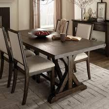 sears dining room sets delightful design sears dining room sets marvellous sears