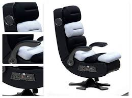 Extreme Rocker Gaming Chair 36 Best Gaming Chair Images On Pinterest Gaming Chair Barber