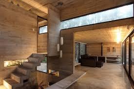 minimalist home interior architecture minimalist home design with concrete architecture