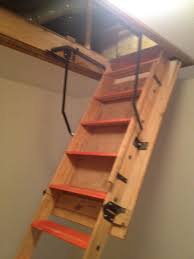 folding attic stairs gallery ultimate folding attic stairs