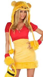 Winnie Pooh Halloween Costume Halloween Costume Ideas Winnie Pooh Piglets