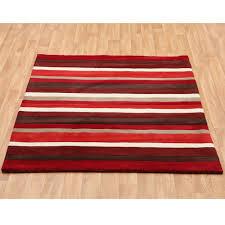 Striped Kitchen Rug Striped Kitchen Rug Kitchen Ideas