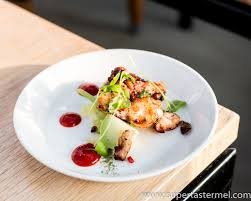 recette de cuisine all馮馥 cuisine vitr馥atelier 100 images bellavita 超級市場香港電視