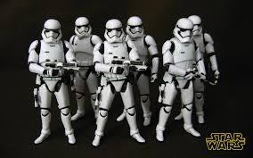star wars first order stormtrooper desktop wallpaper hd for mobile