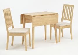 Kitchen Table New Modern Drop Leaf Kitchen Table Drop Leaf Table - Drop leaf kitchen table ikea