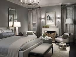 master bedroom modern design ideas interior design