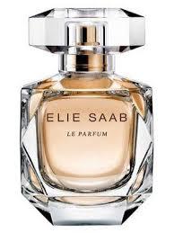 glã hbirne le design the 25 best perfume elie saab ideas on perfumes