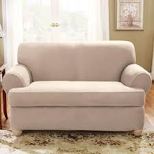 furniture hutch furniture interior design sydney