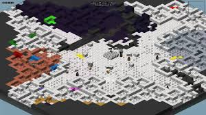 dormitory dwarf fortress office bedroom noise design world in this