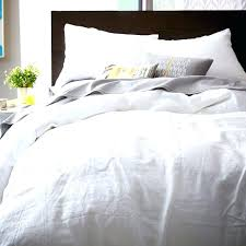 royal blue duvet covers bedding set silk satin california king