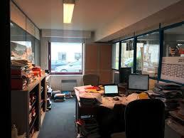 le bureau villeneuve d ascq location bureau villeneuve d ascq bureau à louer réf ent 958 822