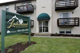 1 bedroom apartments in normal il 1 bedroom apartments in bloomington il 1 bedroom apartments in