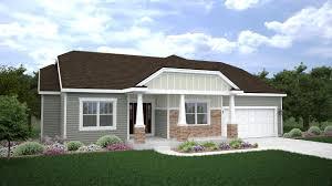 arbordale home builders milwaukee