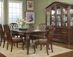 table beautiful chairs for dining table d cor for formal dining