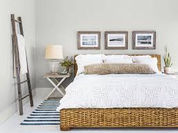 decorating a zen bedroom inspirational images