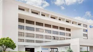indiana convention center floor plan 4227701d530b4d449cf12a3de7bbbcf2 large jpg