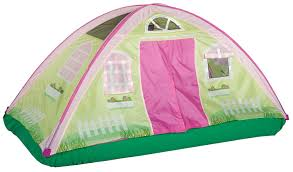 Bed Tents For Twin Size Bed by Tent Bed