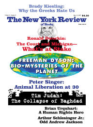 Resume Animal Shelter Essay Ethics Within Human Groups Buy Cheap by Animal Liberation At 30 By Peter Singer The New York Review Of