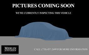 used 2002 ferrari 360 modena stock p3789 ultra luxury car from