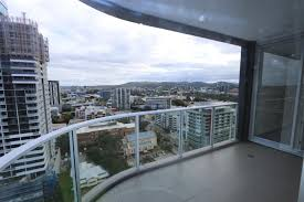 Australian Home Interiors by Apartment Apartments For Rent In Queensland Australia Style Home