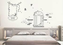 home design generator wall sticker generator interior design ideas for home design