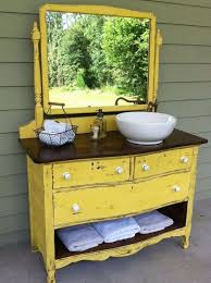 Bathroom Vanity Ideas Pinterest Best 25 Painting Bathroom Vanities Ideas On Pinterest Paint