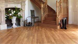 home plank flooring hardwood flooring solid wood flooring