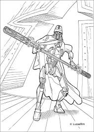 spaceships war coloring pages hellokids com