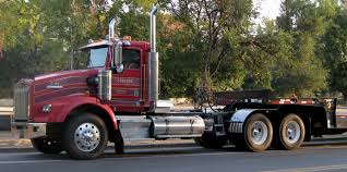 kenworth tractor trailer file kenworth t800 tractor trailer loveland co jpg wikimedia commons