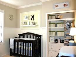 Baby Room Closet Organizer Baby Nursery Ba Room Nursery Closet Organizer Ideas Ba Nursery