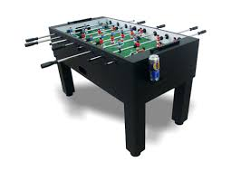 space needed for foosball table best buy classic foosball table soccer online jumpking india buy now