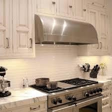 best kitchen backsplashes best kitchen backsplashes considering some ideas in kitchen