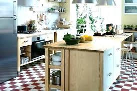 prix element de cuisine ikea element de cuisine aclacments de cuisine but great cuisine ikea