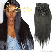 14 inch hair extensions jp hair clip in human hair extensions 14 peruvian