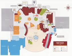 google floor plans las vegas casino property maps and floor plans vegascasinoinfo com