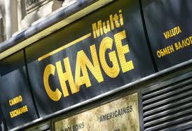 bureau de transfert d argent transfert d argent à l étranger les solutions