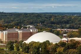 liberty university christian college education