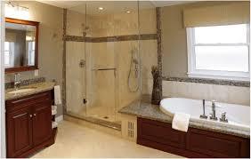 Traditional Bathroom Designs   Brightpulseus - Classic bathroom design