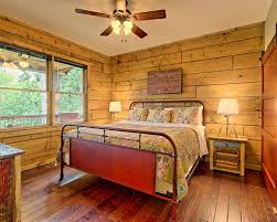 Rustic Bedroom Ideas  Design Photos Houzz - Rustic bedroom designs