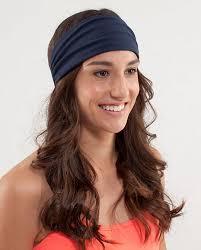 lulu headband the bex factorlulu the bex factor