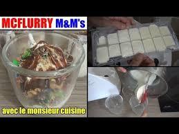 cuisine plus recettes monsieur cuisine plus délicieuse recette de pizza lidl