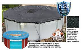 cheap 8 ft swimming pool find 8 ft swimming pool deals on line at