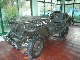 mahindra jeep price list willys mb military wiki fandom powered by wikia