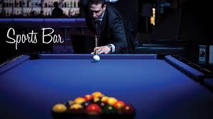 frankfurt airport restaurant u0026 bars sports bar