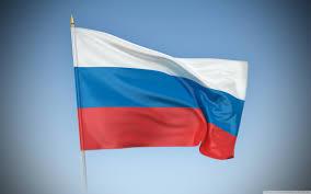 Eussian Flag Flag Of Russia 4k Hd Desktop Wallpaper For 4k Ultra Hd Tv