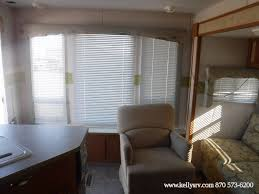 2003 timberland timberlodge 26rls travel trailer kellys rv in